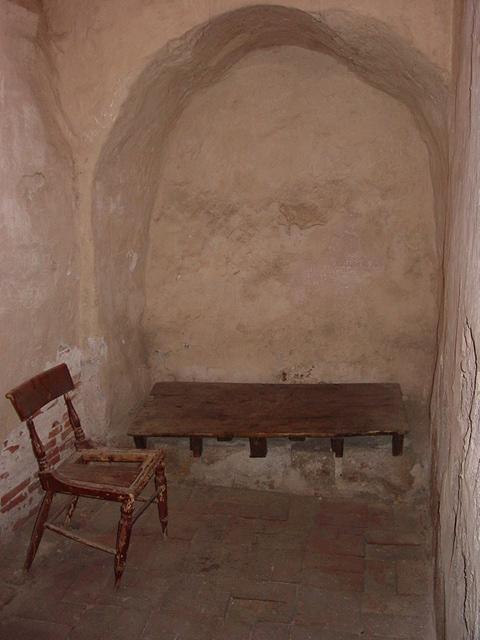 chairroom.jpg